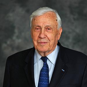 Charles E. Allen
