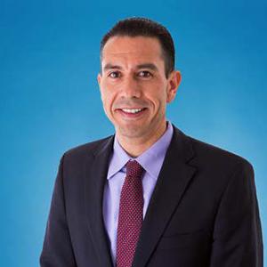 José A. Freig