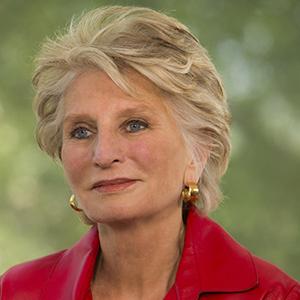 Jane M. Harman