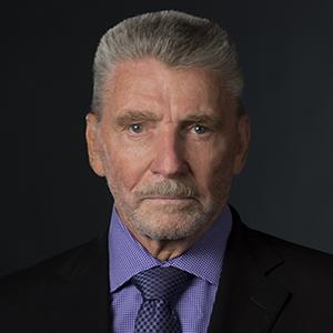 Brian M. Jenkins